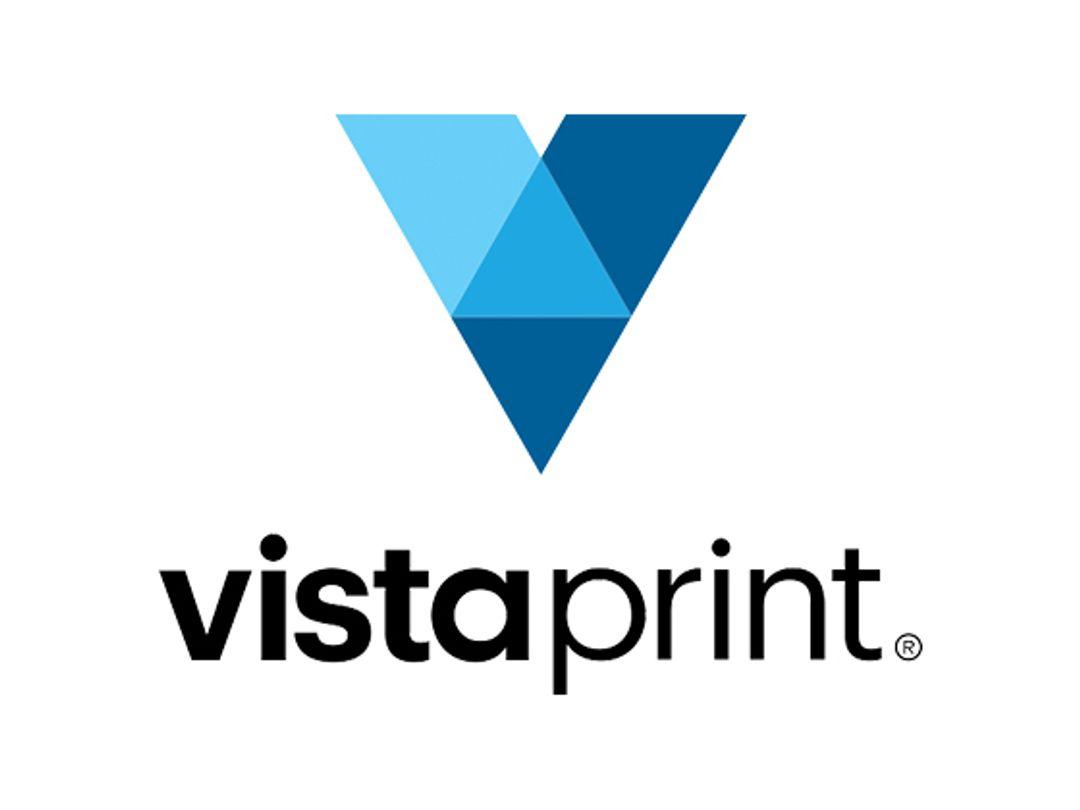 Vistaprint Discounts