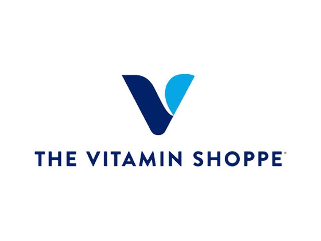 Vitamin Shoppe Discounts