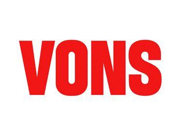 Vons.com Coupon