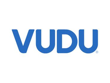 VUDU Discounts