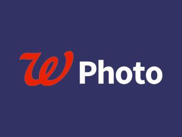 Walgreens Photo Deal