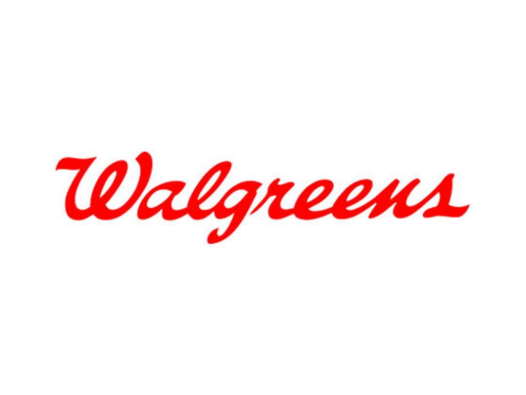 Walgreens Discounts