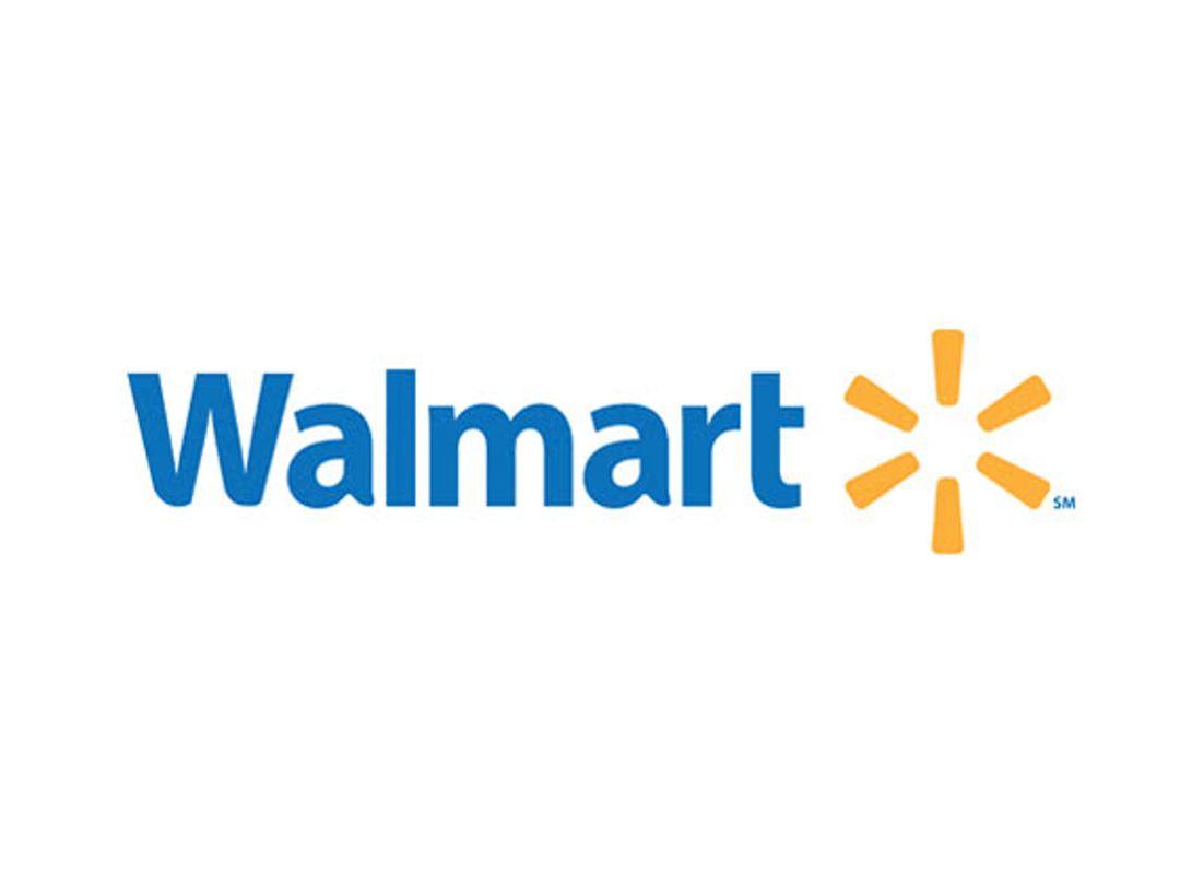 Walmart Discounts