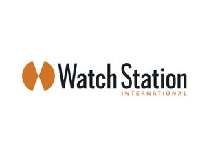 Watch Station Promo Code