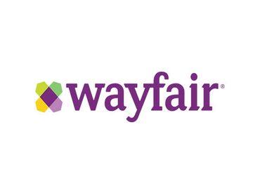 Wayfair Deal