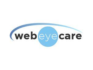 WebEyeCare Promo Code