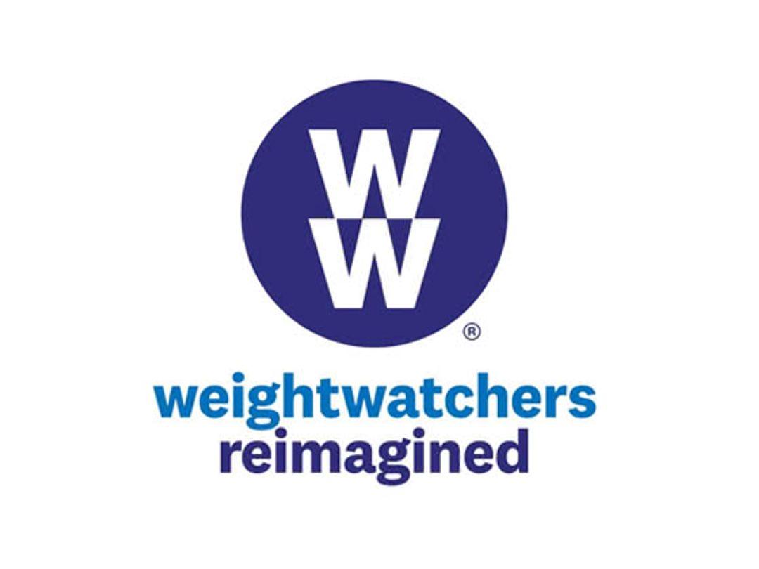 Weight Watchers Deal
