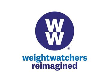 Weight Watchers Coupon
