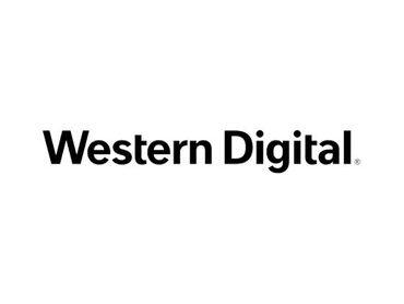 Western Digital Deal