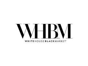 White House Black Market Promo Code