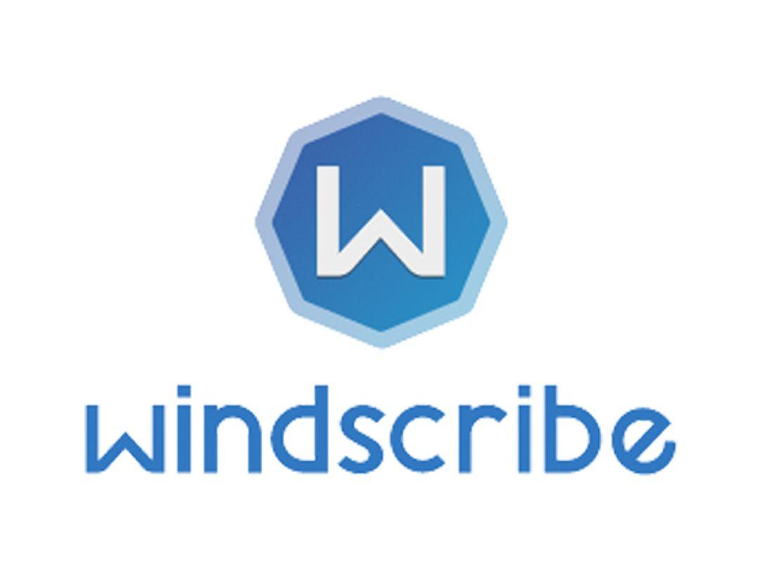 Windscribe Deal