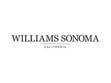 Williams Sonoma Deal