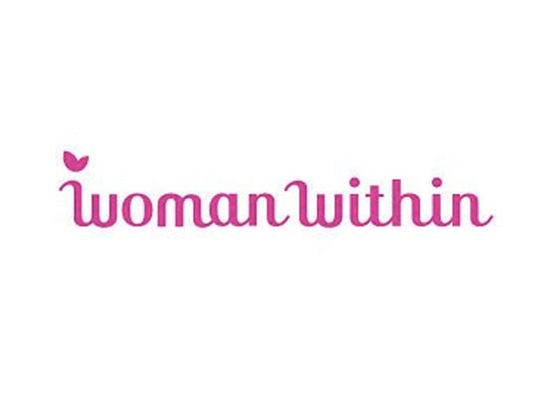Woman Within Discounts