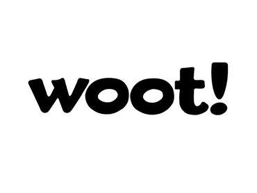 Woot Deal