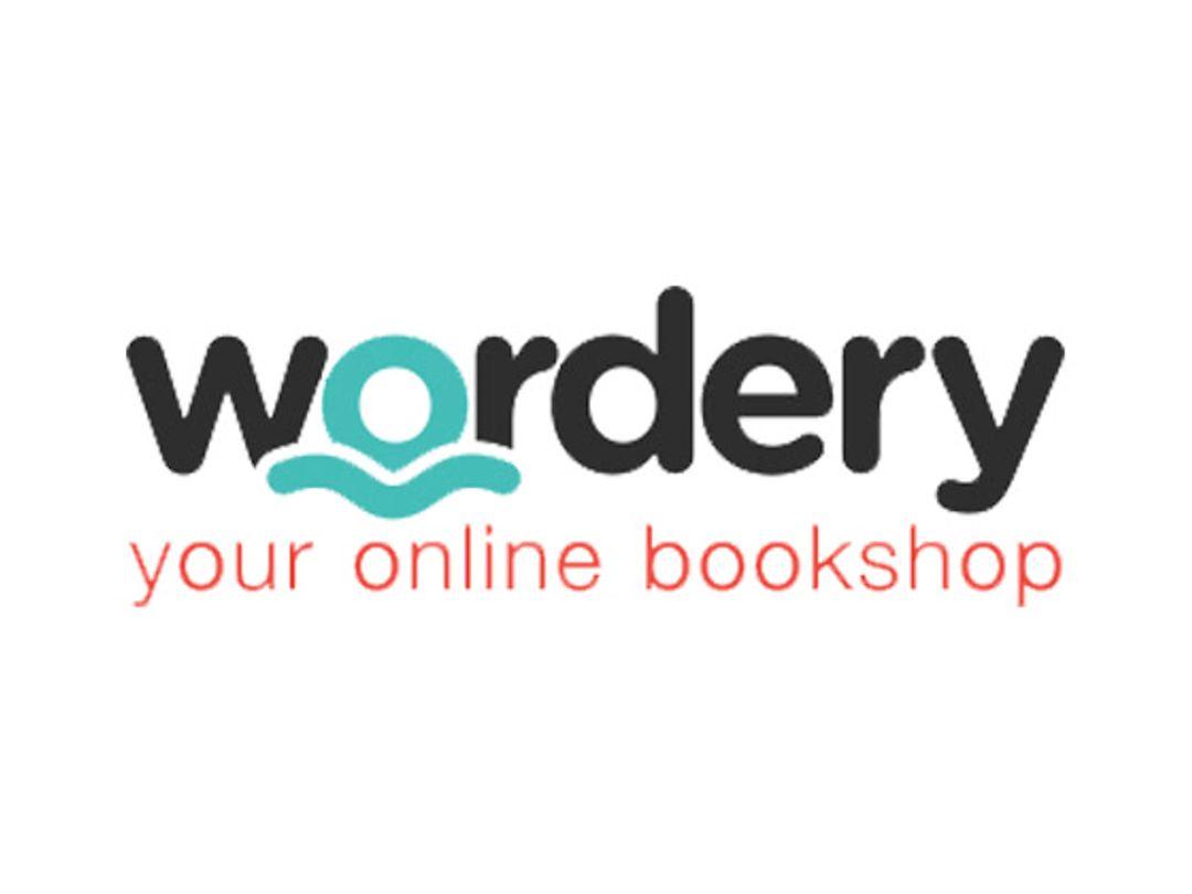 Wordery Deal