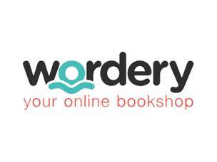 Wordery Promo Code