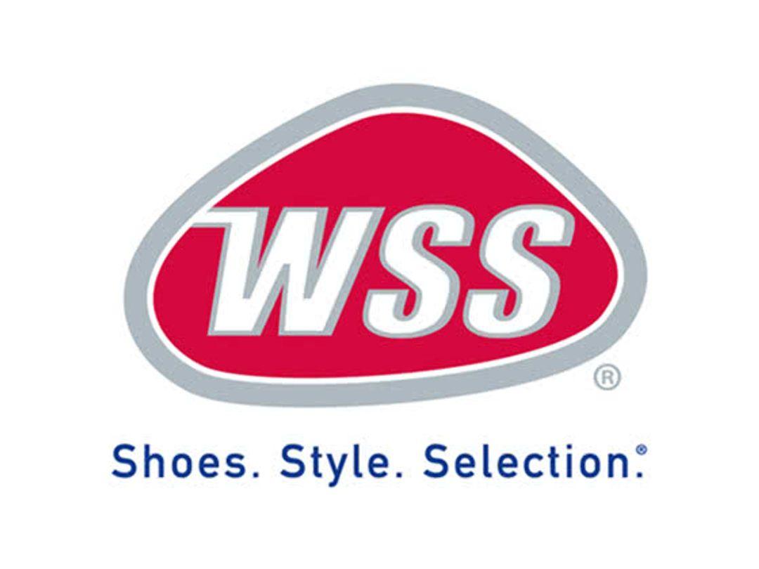 WSS Deal