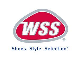WSS Coupon