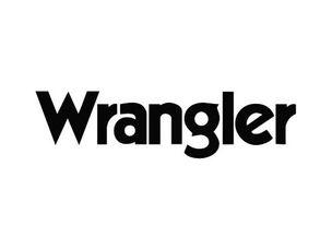 Wrangler Promo Code