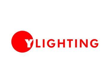 YLighting Deal