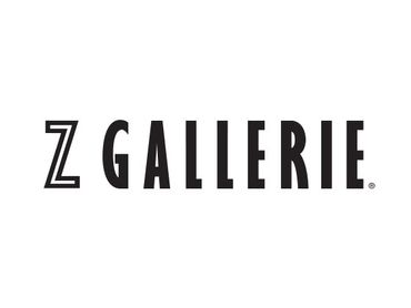 Z Gallerie Coupon