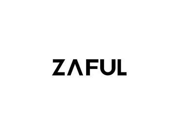 ZAFUL Deal