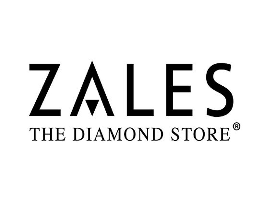 Zales Discounts