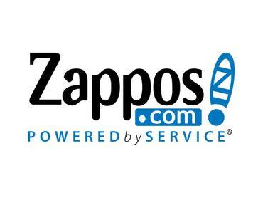 Zappos Coupon