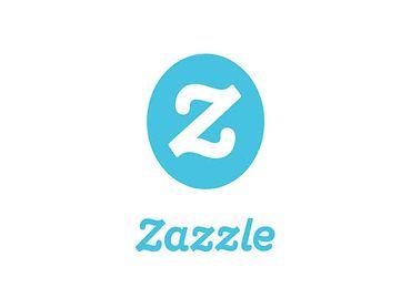 Zazzle Coupon