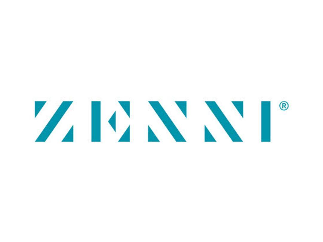 Zenni Optical Deal