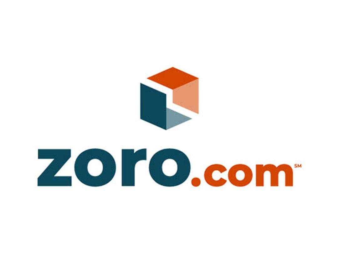 Zoro Discounts