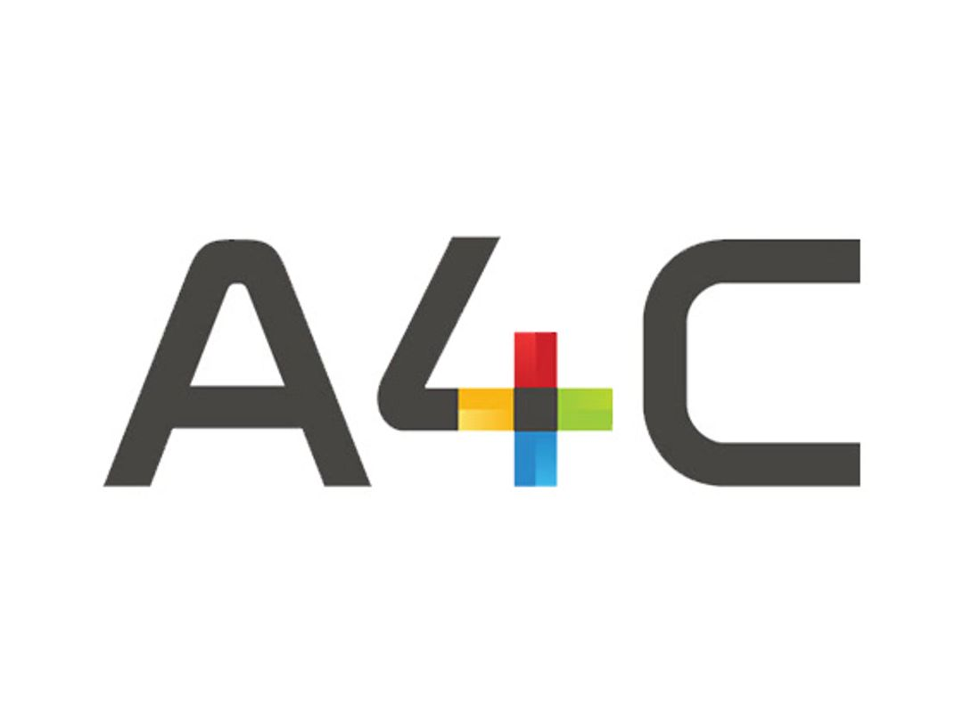 A4C Discounts