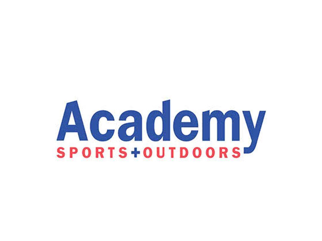 Academy Sports Deal