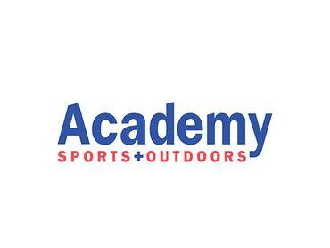 Academy Sports Discounts