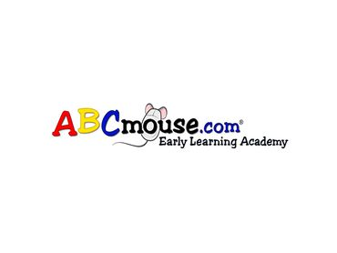 ABCmouse Deal