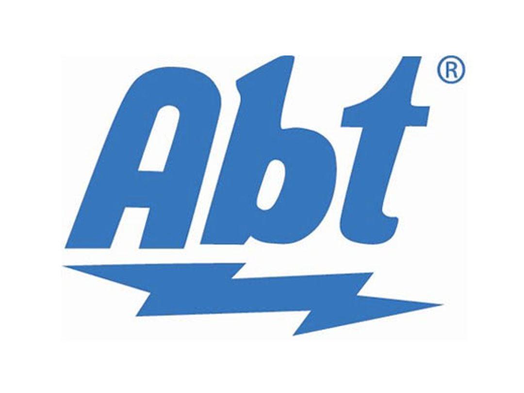 Abt Discounts