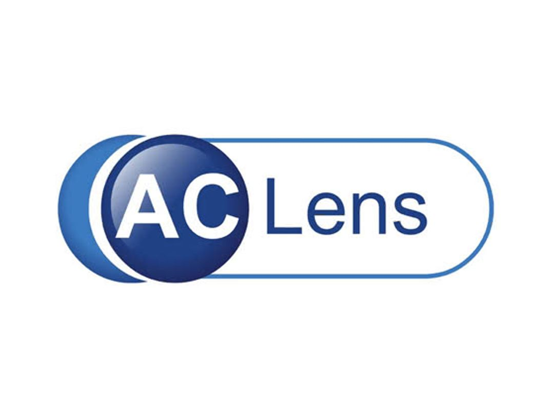 AC Lens Deal