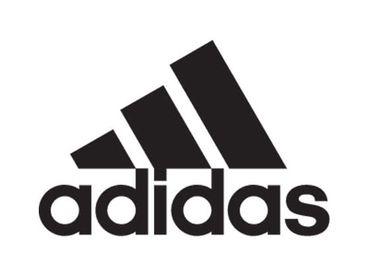 adidas Deal