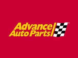 Advance Auto Parts Coupon