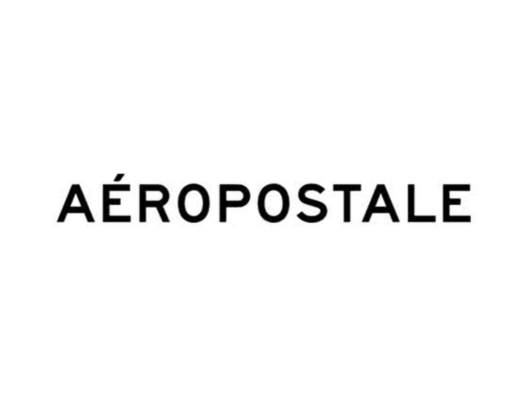 Aeropostale Deal