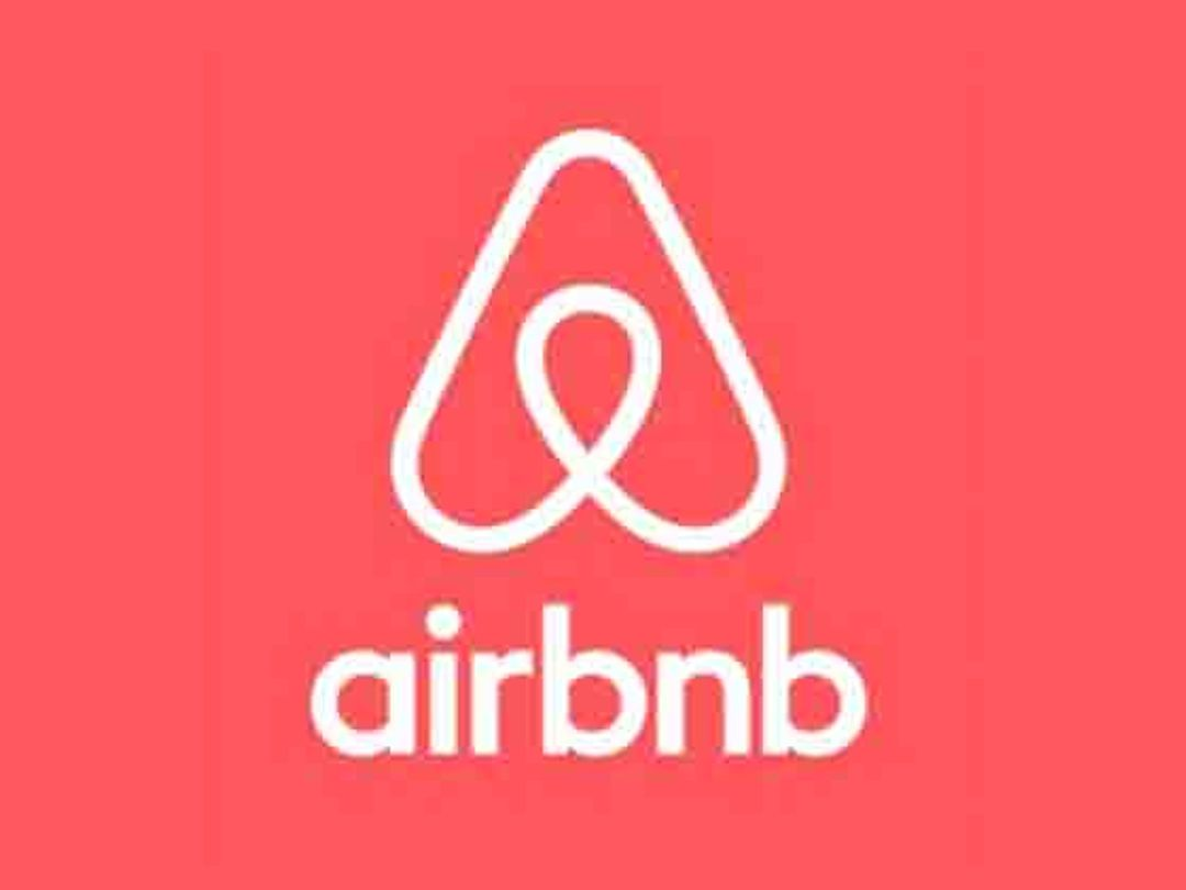 Airbnb Deal