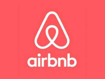 Airbnb Discounts