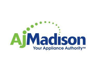 AJ Madison Coupon