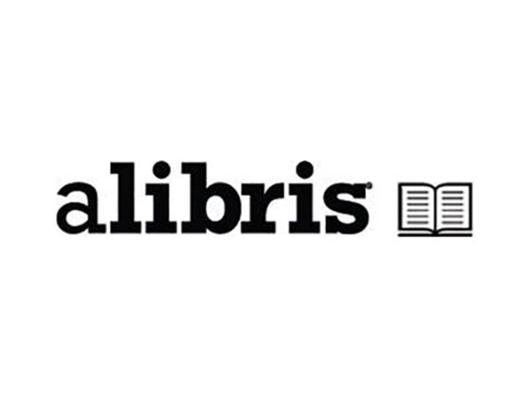 Alibris Discounts
