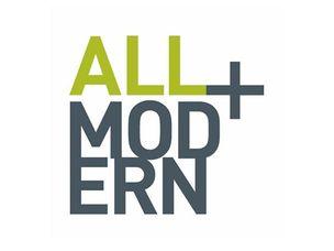 AllModern Coupon