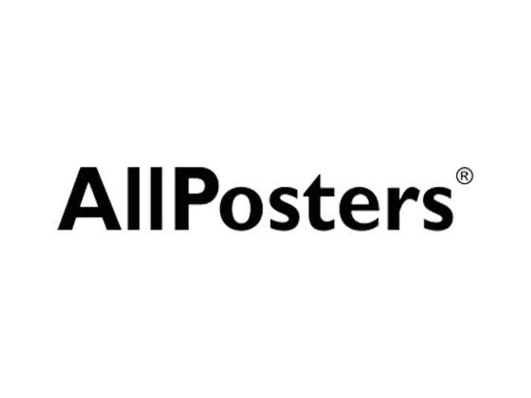 AllPosters Deal