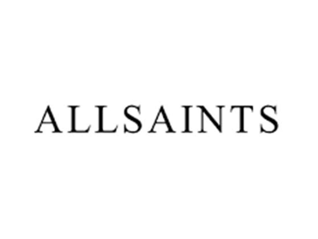 AllSaints Deal