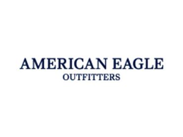 American Eagle Coupon
