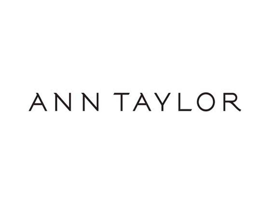 Ann Taylor Discounts