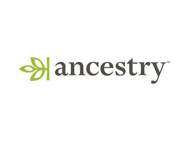 Ancestry.com Coupon